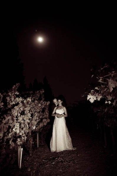 mulberry photography rachel mike rachel mike rachel mike0094 Rachel and Mike The Celebration
