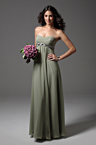86259 Rock Your Frock With Henry Roth Win Henri Josef Bridesmaid Dresses