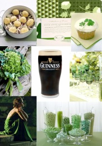 cocktail_guinness