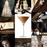 chocolate-martini