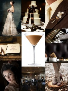 chocolate-martini