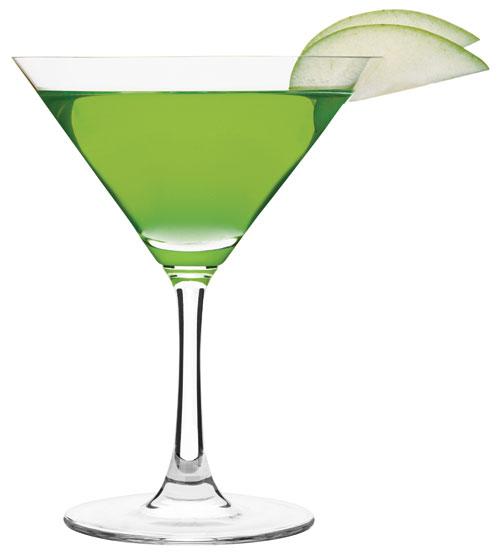 cocktails y tragos - Taringa!