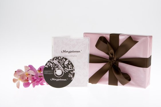 marzi large Marziplanner Wedding Software Giveaway