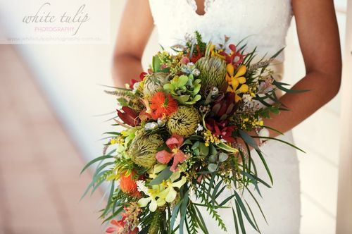 6a00e554a1ee58883401156f6cf77a970c 500wi Amazing Australian Wedding Bouquets