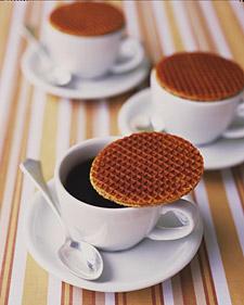 a100687 spr04 coffee l Creative Coffee