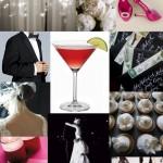 cocktail-celebration-cosmopoiltan