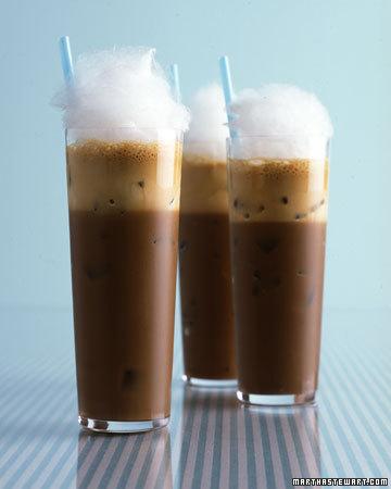 msw fall 06 coffee iced xl Creative Coffee