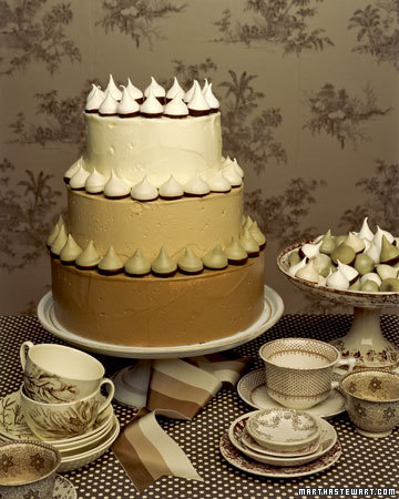 msw spring06 cake mocha xl Creative Coffee