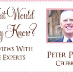 what-would-they-know-peter-phillips-celebrant