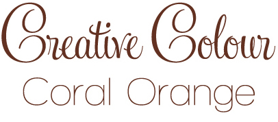 coral-orange-text