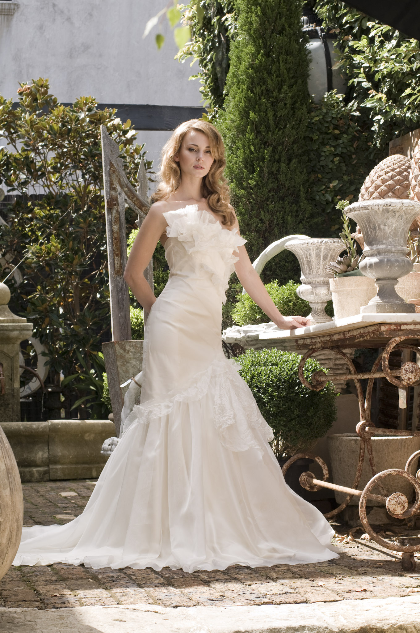 delight-ivory-wedding-gown-77821