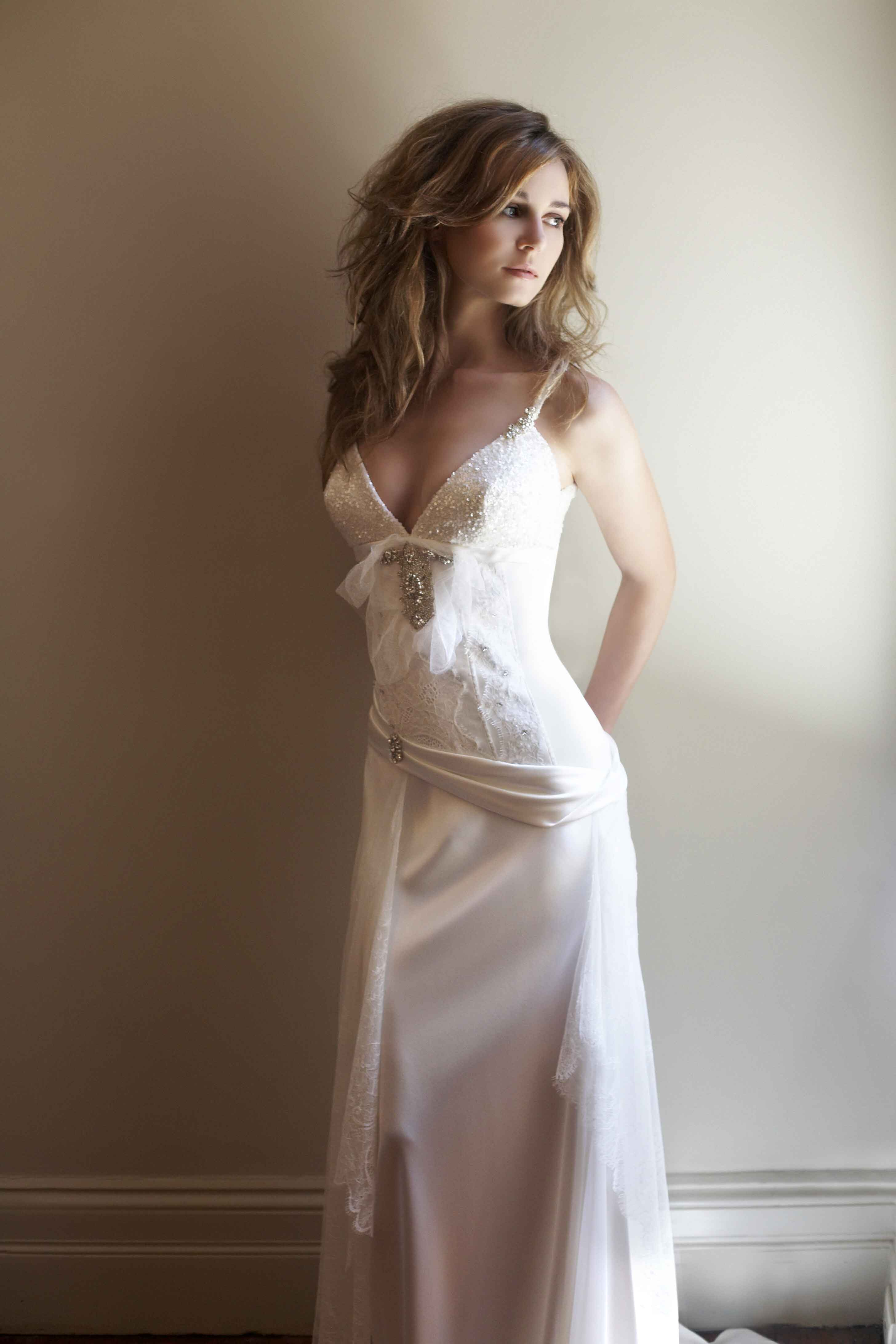 wedding gown.01