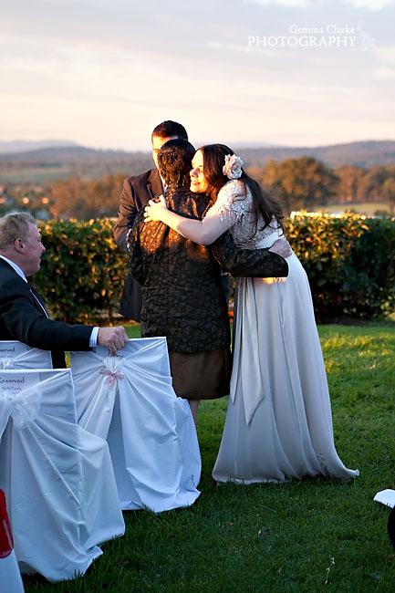 katherine and jon 1151 Katherine and Jon The Celebration