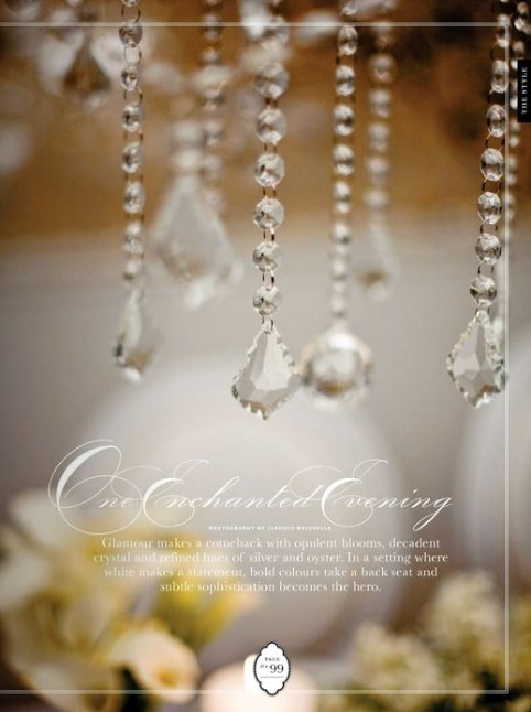 wedding style guide issue 8 2 Free Wedding Style Guide Issue
