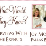 wwtk-joy-morris-pallas-bride