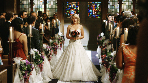 22 Now Or Never A Greys Anatomy Wedding