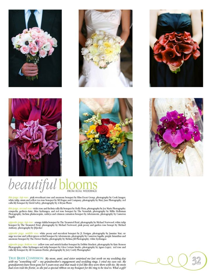 2218286 2624670 thumbnail What Would They Know? Lara Casey of Southern Weddings Magazine