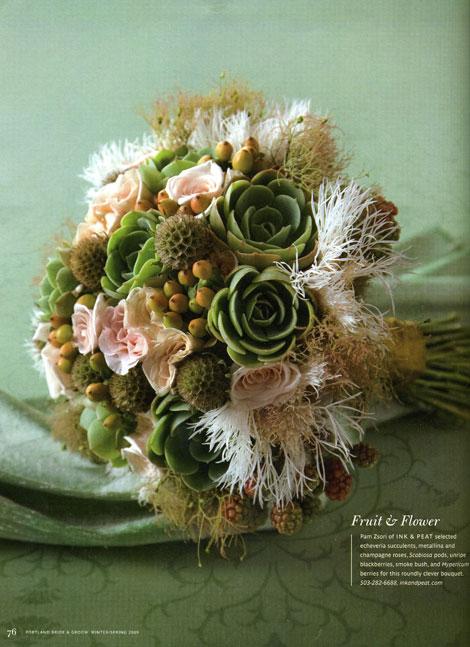6a00d8341c54b653ef011168913440970c 500wi Stunning Succulents