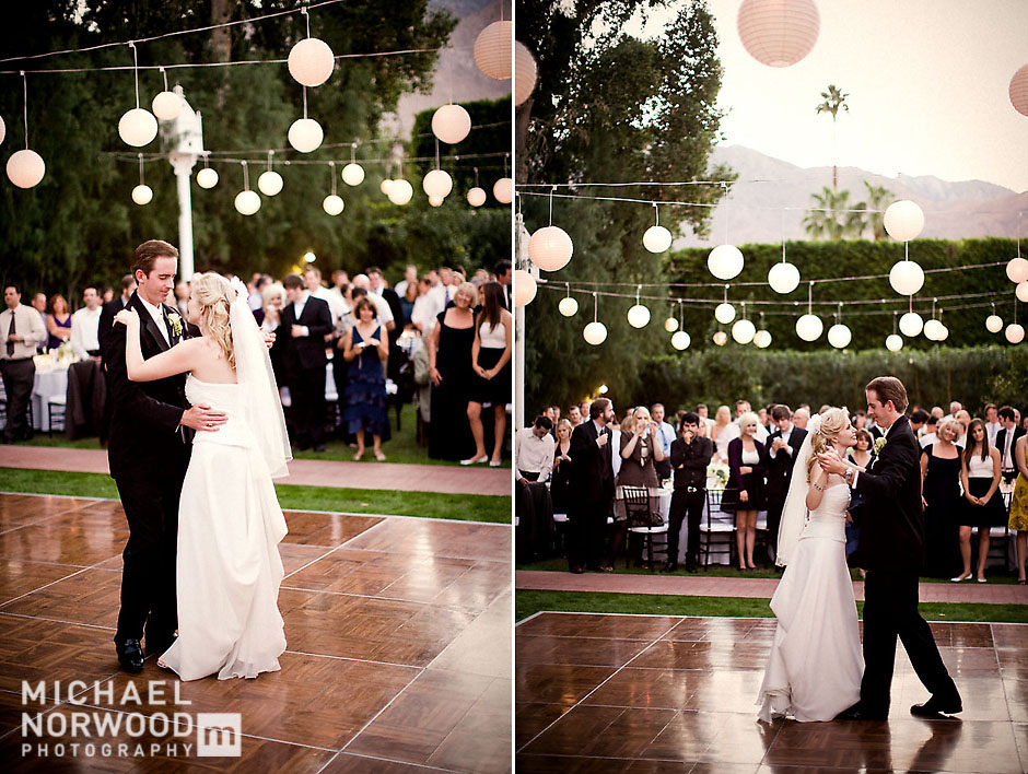 Many paper lantern 39balls 39 hung from the ceiling in differing sizes