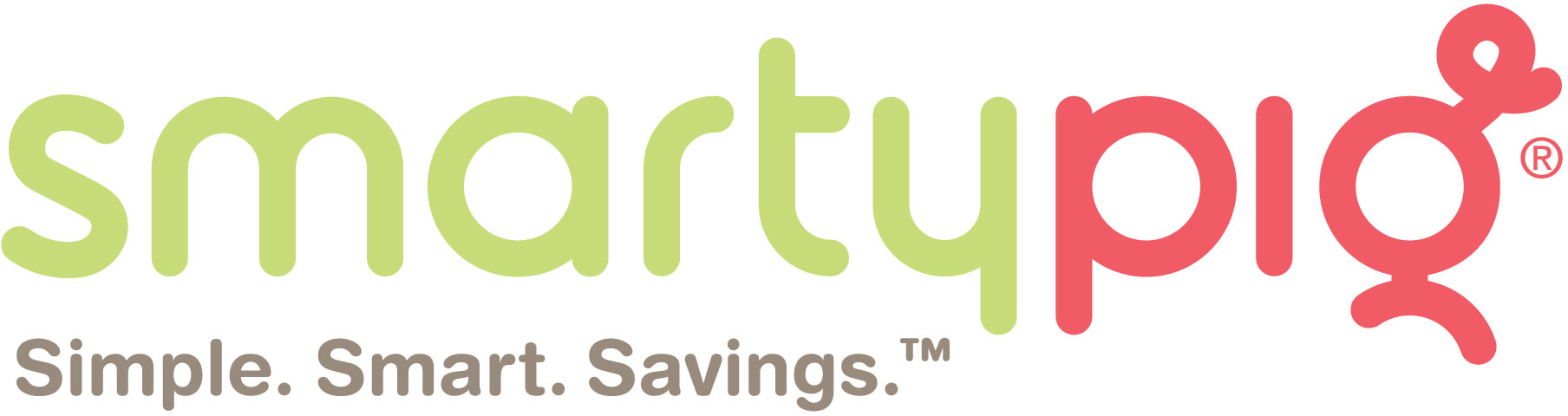 printlogo lg Smart Saving With SmartyPig