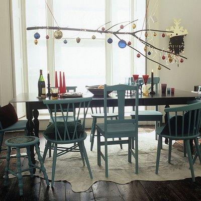 2228057339 3b1f7cdafb Coloured Chairs