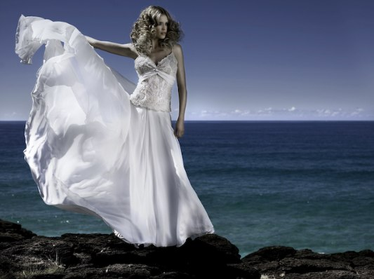 Diana Toscano Bridal Brisbane Wedding Dress and Couture Gown Designer Bridal Collection 4 Toscano Bridal