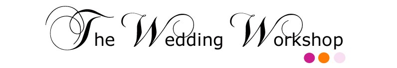 Home The Wedding Workshop Perth Brides Win A Double Pass To The Wedding Workshop!