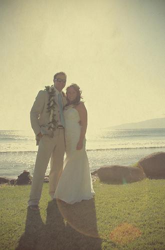 erin steve 0121 Erin and Steve