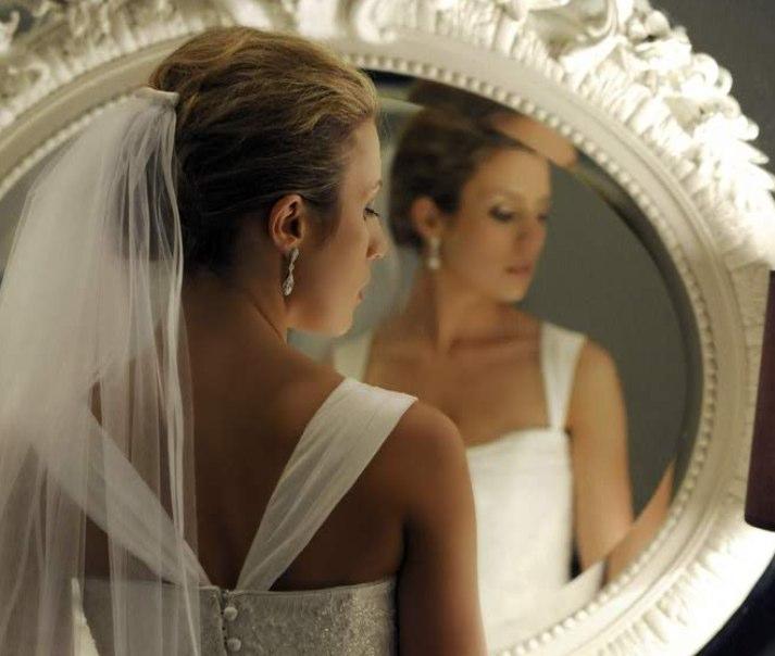 jasongrech white couture bridal effortless modern and glamorous Jason Grech White