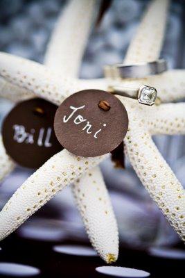 joni and bill 013 Joni and Bill
