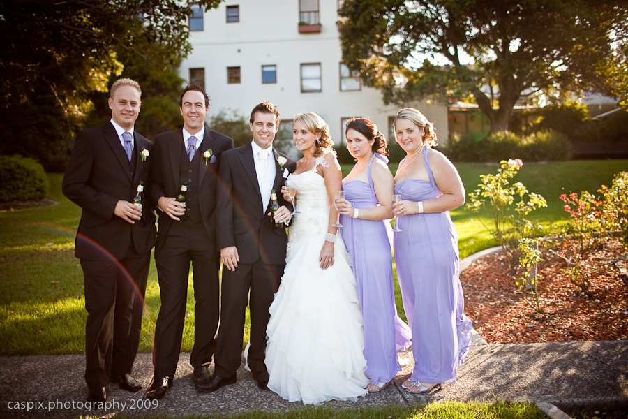 kristy_and_david_022