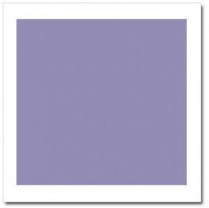 lavender 300x299 Creative Colour   Lavender