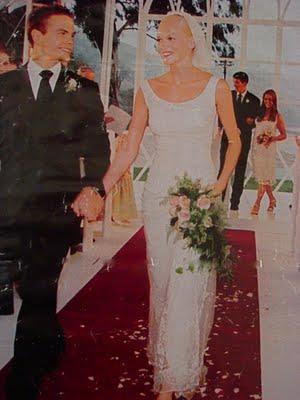 DSC05410 Sarah Murdochs Wedding