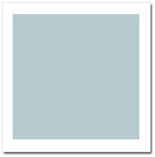 Duck Egg Blue Creative Colour Duck Egg Blue