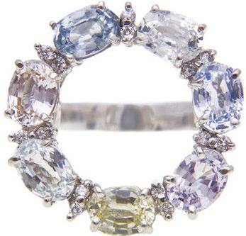 Jules Collins 1 Jules Collins Jewellery