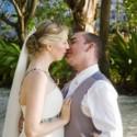 Nerida and Matt | Polka Dot Bride