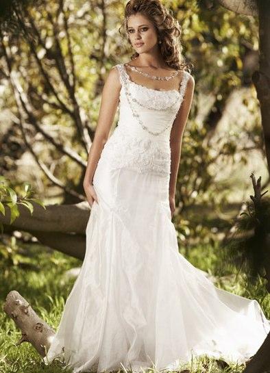 PERTH BRIDAL SHOP WEDDING GOWNS HAUTE COUTURE DRESSES SUBIACO WINNER WA FASHION AWARDS-6