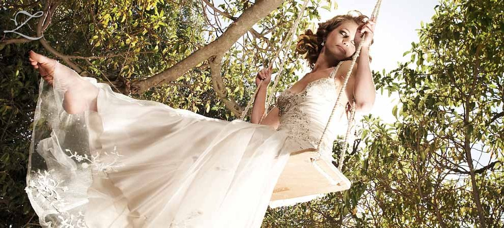 PERTH BRIDAL SHOP WEDDING GOWNS HAUTE COUTURE DRESSES SUBIACO WINNER WA