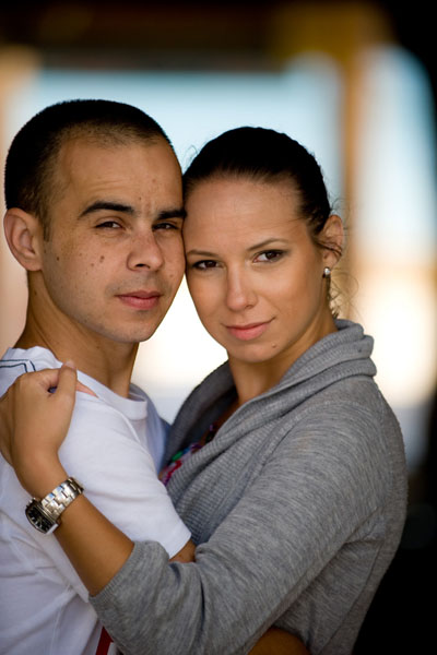 alecs raluca 131 Alecs and Raluca Engaged!
