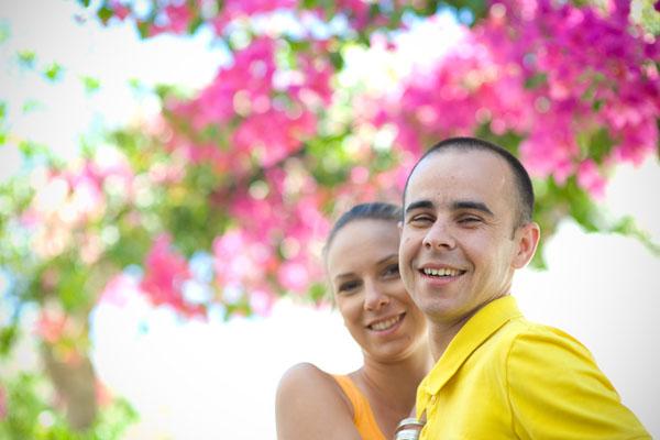 alecs raluca 30 Alecs and Raluca Engaged!