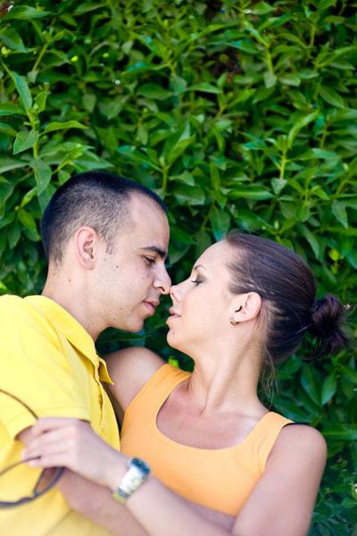 alecs raluca 31 Alecs and Raluca Engaged!