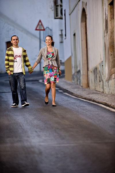 alecs raluca 51 Alecs and Raluca Engaged!