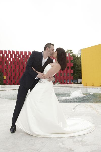 dana and raul mexico wedding 001 Dana and Raul