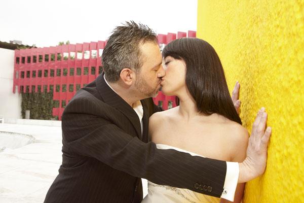 dana and raul mexico wedding 004 Dana and Raul
