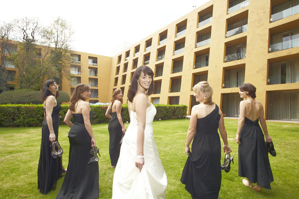 dana-and-raul-mexico-wedding-011