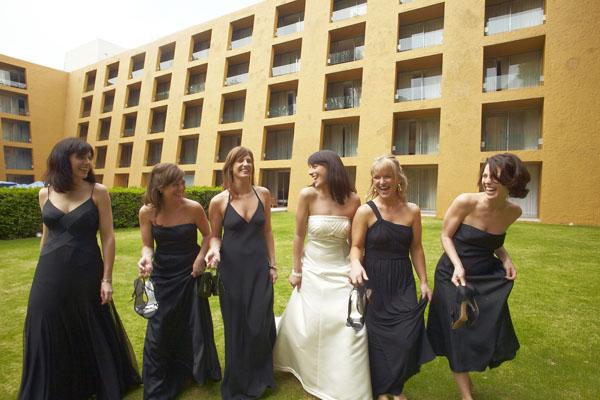 dana-and-raul-mexico-wedding-012