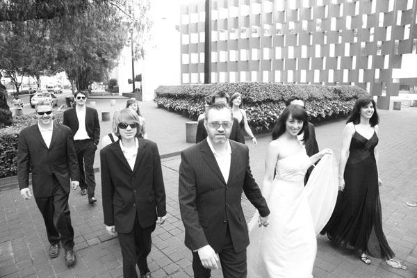 dana and raul mexico wedding 016 Dana and Raul