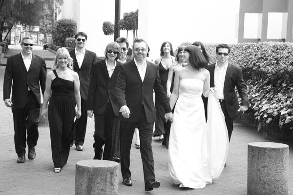 dana and raul mexico wedding 018 Dana and Raul