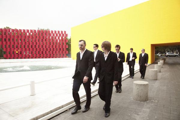 dana and raul mexico wedding 022 Dana and Raul