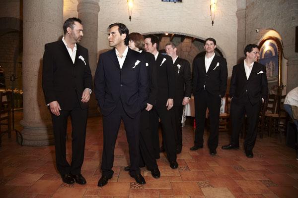 dana-and-raul-mexico-wedding-023